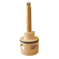Crosswater Shower Valve Diverter Cartridge X2A044N