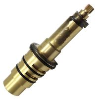 Crosswater Shower Valve Thermostatic Cartridge 5E2
