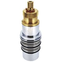 Crosswater Shower Valve Thermostatic Cartridge SPACW0014