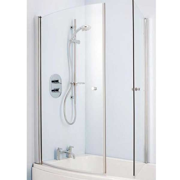Spare Parts For Shower Screen Doors Menhavestyle1 Com