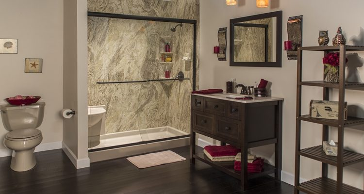 South Florida Bathroom Vanities Countertops Bathroom Pros