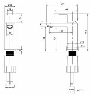 CTA LOGIN - Auto Electrical Wiring Diagram on