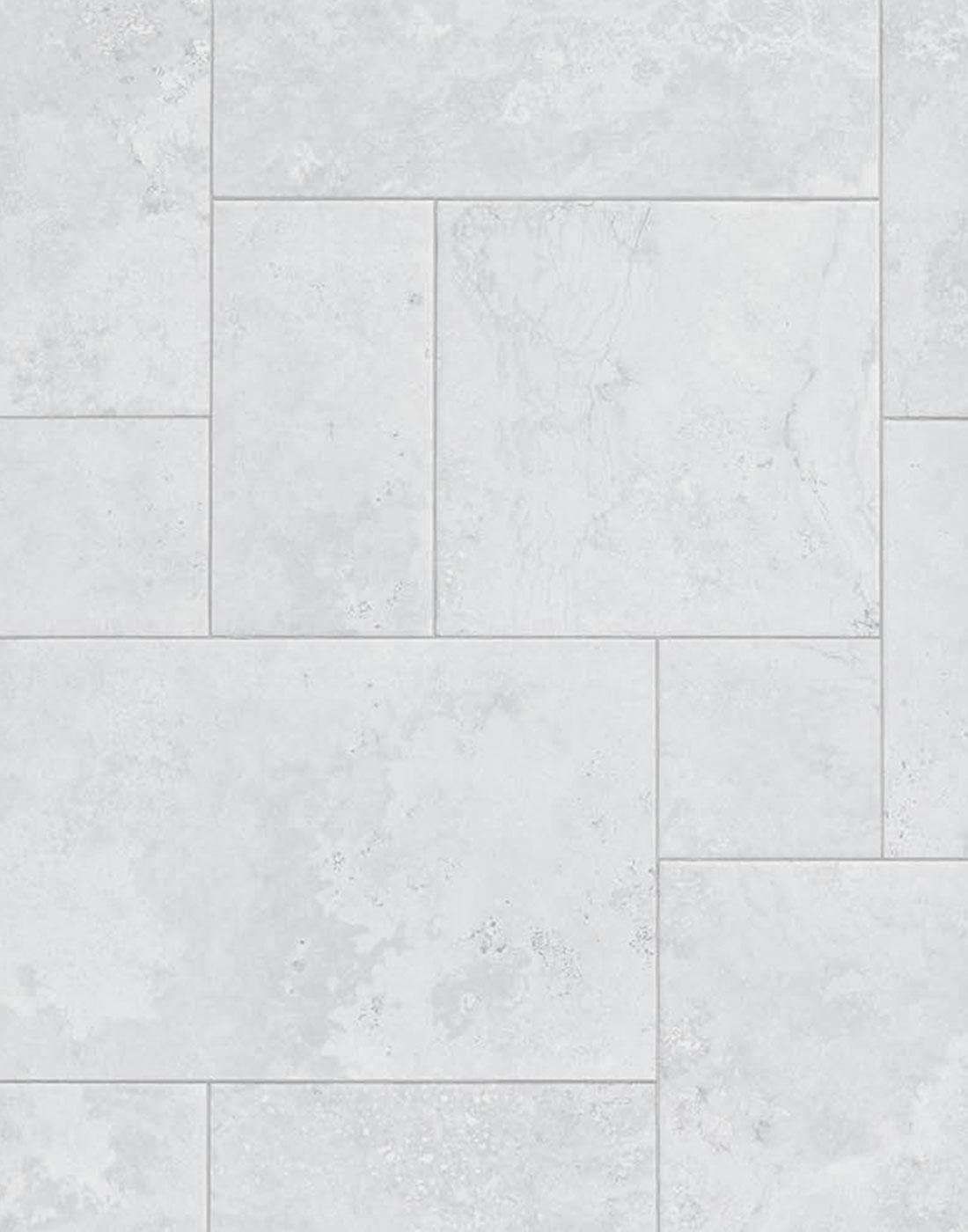 Azulev Dolmen Silver Floor Tiles  Bathroom Tiles Direct