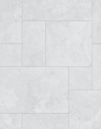 Azulev Dolmen Silver Floor Tiles - Bathroom Tiles Direct