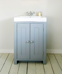 Bathroom Vanity Cabinets and Washstands Image Gallery from ...