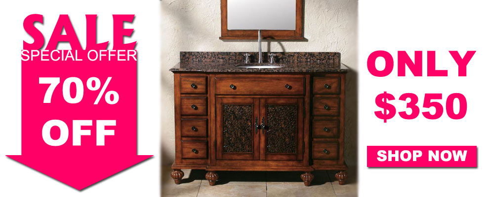 bathroom vanity plus - discount bathroom vanities sink cabinets