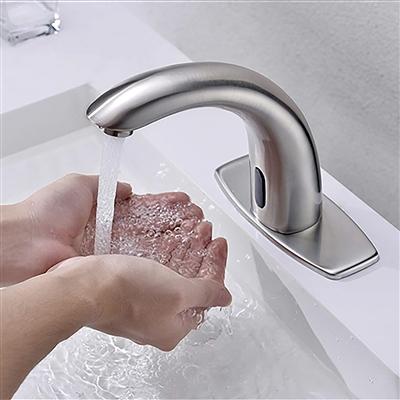 upc bathtub faucet