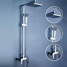 S Contemporary Shower Set P BstlcNew Bathroom Fixed Price   Ideasidea. New Bathroom Fixed Price. Home Design Ideas