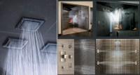 Buy Shower Jets | Best Body Shower Massage System | Multi ...