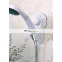 16GB Shower Nozzle Rack Spy Camera ,Hidden Camera DVR in
