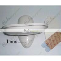 Mini Spy Camera For Bathrooms. Spy Cameras In Bathrooms ...