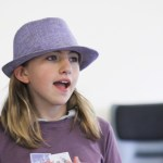 Bath Theatre School Taster Session 100