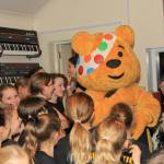 Bath Theatre School - Children in Need 048