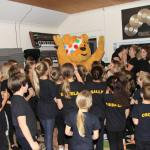 Bath Theatre School - Children in Need 049