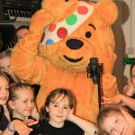 Bath Theatre School - Children in Need 060