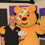 Bath Theatre School - Children in Need 067