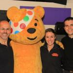 Bath Theatre School - Children in Need 071