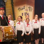 Bath Theatre School - Guys & Dolls 004