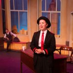 Bath Theatre School - Guys & Dolls 024