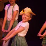 Bath Theatre School - Guys & Dolls 031