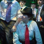 Bath Theatre School - Guys & Dolls 064