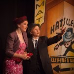 Bath Theatre School - Guys & Dolls 069