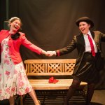 Bath Theatre School - Guys & Dolls 080