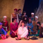 Bath Theatre School Joseph 005