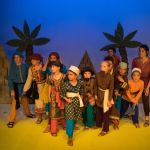 Bath Theatre School Joseph 015