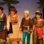 Bath Theatre School Joseph 019