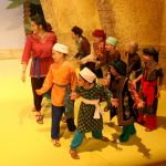 Bath Theatre School Joseph 020