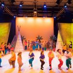 Bath Theatre School Joseph 033