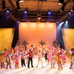 Bath Theatre School Joseph 051