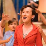 Bath Theatre School Joseph 059
