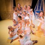 Bath Theatre School Joseph 064