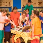 Bath Theatre School Joseph 070
