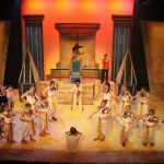 Bath Theatre School Joseph 074