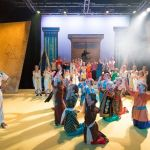 Bath Theatre School Joseph 084