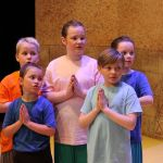 Bath Theatre School Joseph 089