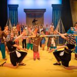 Bath Theatre School Joseph 095