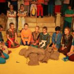 Bath Theatre School Joseph 099