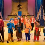 Bath Theatre School Joseph 105