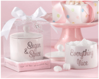 35 Baby Shower Favors & Personalized Baby Shower Favors
