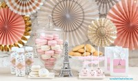15 Baby Shower Decorations To Keep - Best Baby Shower ...