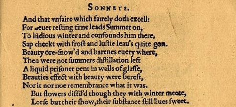 TBM-2007.13 – Sonnet #5 (Happy Birthday Patrick Stewart)