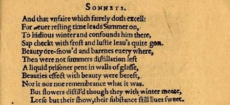 TBM-2007.13 – Sonnet #5 (Happy Birthday Patrick Stewart)