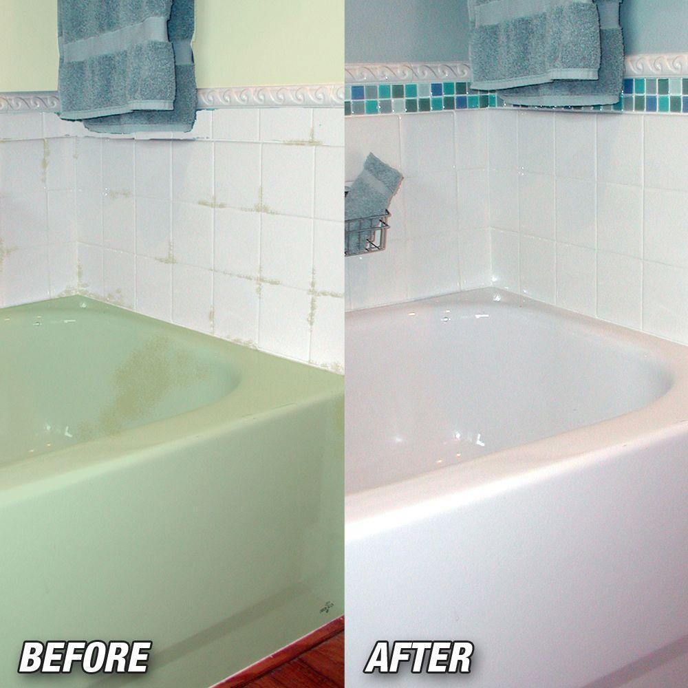 www bathtubreglazingny com