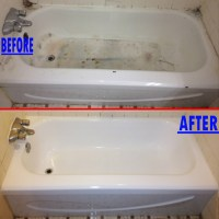 Bathtub Renew.com - Bathtub Refinishing Reglazing