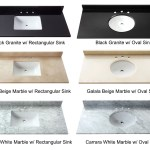 Avanity Modero Single 60 Inch Traditional Bathroom Vanity White