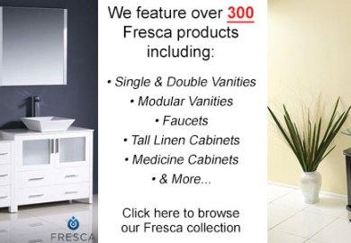 Single Vanities 48 To 60 Inches Bath Vanity Experts